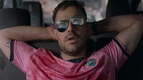 4x4 (2019) Watch Full Movie Streaming Online