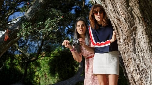 The Breaker Upperers (2018) Watch Full Movie Streaming Online