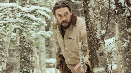 Braven (2018) Watch Full Movie Streaming Online
