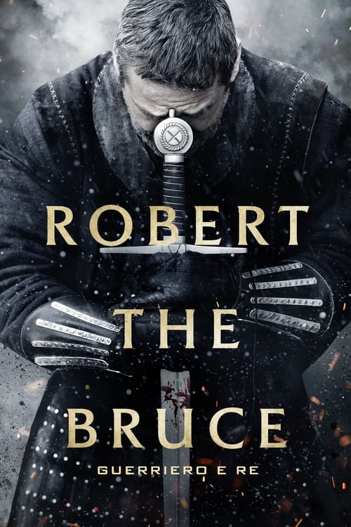 watch Robert the Bruce full movie online stream free HD