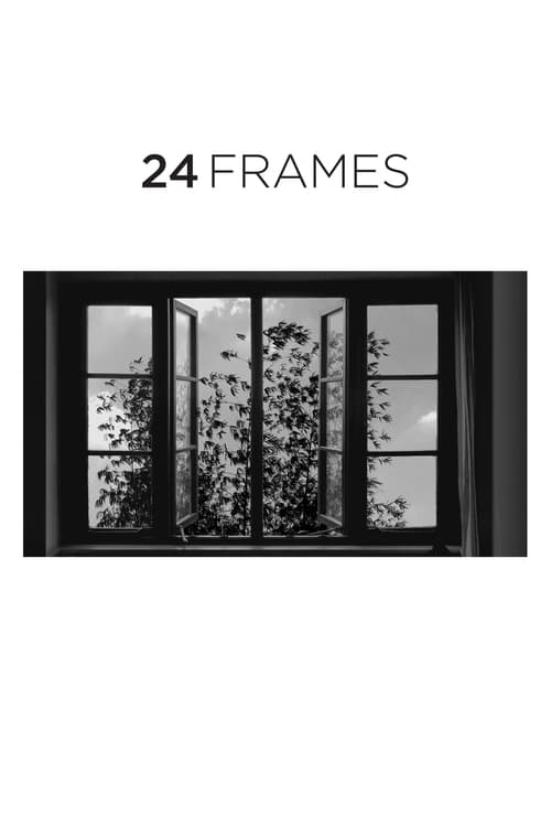 watch 24 Frames full movie online stream free HD