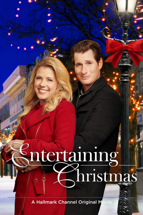watch Entertaining Christmas full movie online stream free HD