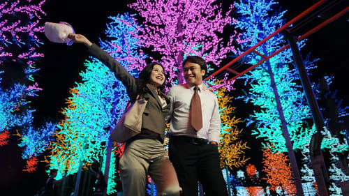 Saya Amat Mencintaimu (2012) Watch Full Movie Streaming Online