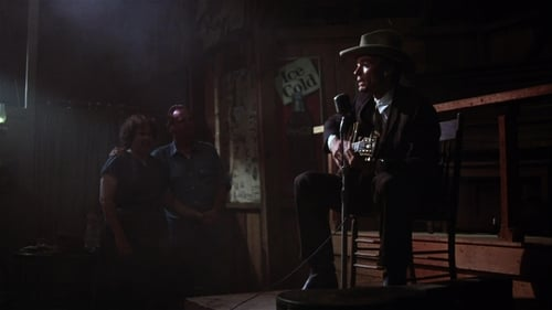 Honkytonk Man (1982) Watch Full Movie Streaming Online