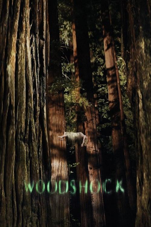 Woodshock (2017) PelículA CompletA 1080p en LATINO espanol Latino