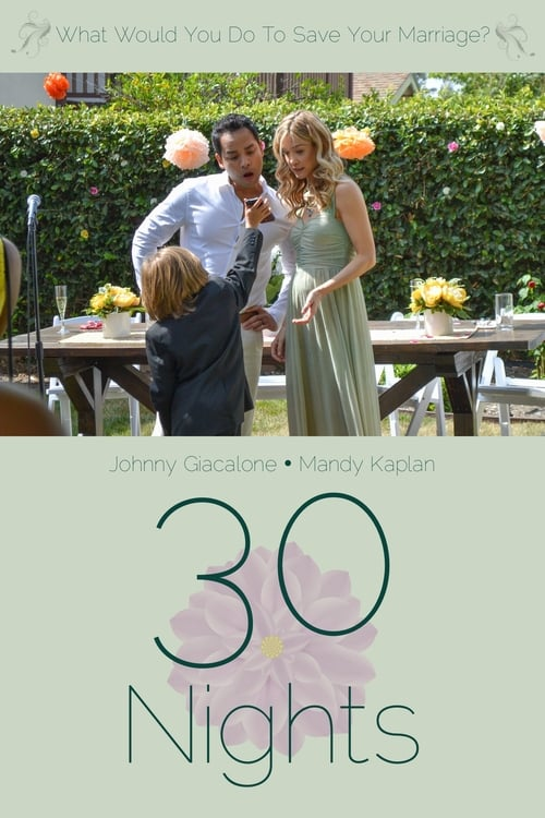 watch 30 Nights full movie online stream free HD