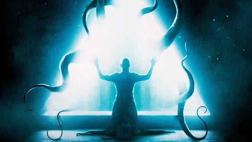 The Void (2017) Watch Full Movie Streaming Online