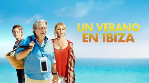 Watch Free Ibiza (2019) Online HD Full