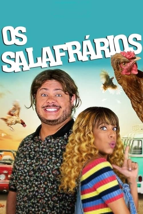 Dos sinvergüenzas (2021) Repelisplus Ver Ahora Películas Online Gratis Completas en Español y Latino HD