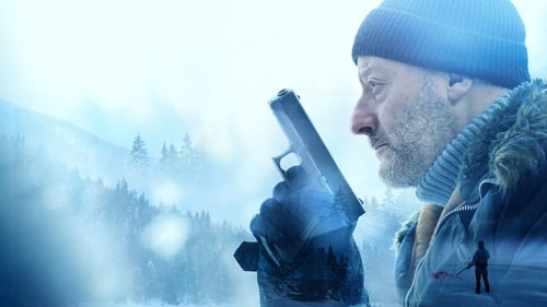 Cold Blood Legacy - La mémoire du sang (2019) Watch Full Movie Streaming Online