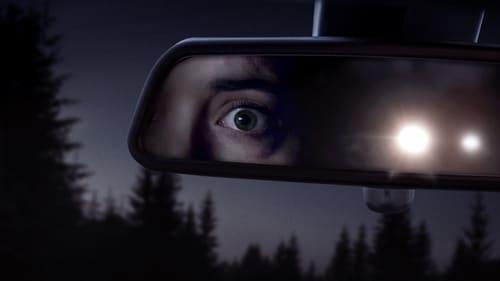 Alone (2020) Regarder film gratuit en francais film complet streming gratuits full series