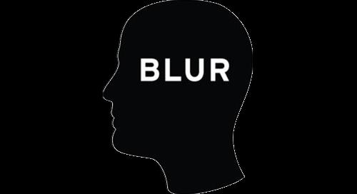 Blur Studios - 2020 - Sonic le film