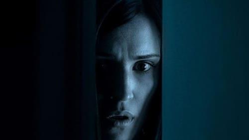 False Witness (2019) Watch Full Movie Streaming Online