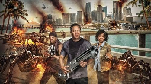 2 Lava 2 Lantula! (2016) Watch Full Movie Streaming Online