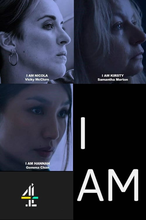 Watch I Am... Online