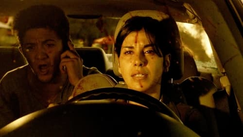 Fast Convoy (2016) Watch Full Movie Streaming Online