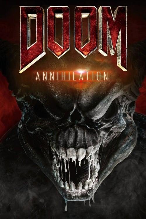 watch Doom: Annihilation full movie online stream free HD