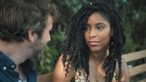 The Incredible Jessica James (2017) Watch Full Movie Streaming Online
