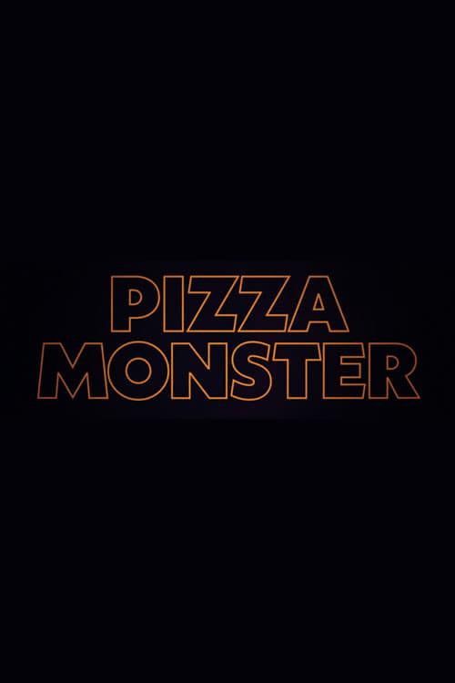 Pizzamonster 2018