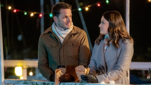 A Godwink Christmas (2018) Watch Full Movie Streaming Online