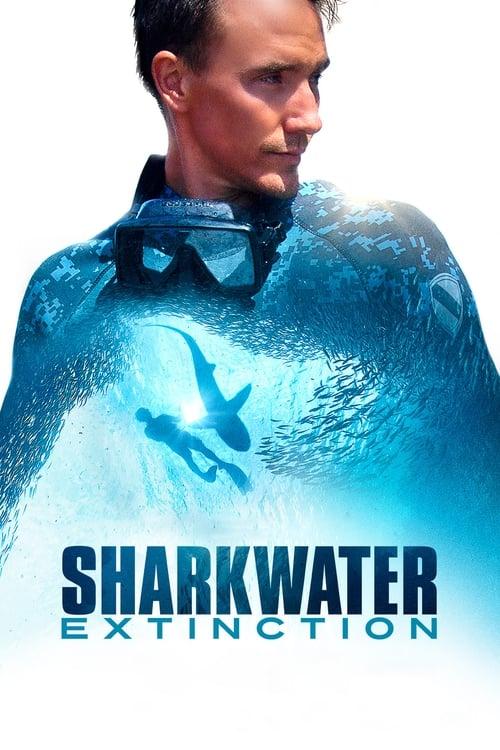 watch Sharkwater Extinction full movie online stream free HD