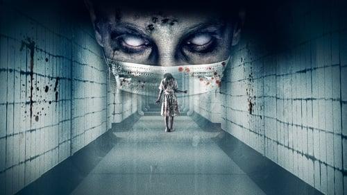 Le scientifique (2020) Regarder film gratuit en francais film complet streming gratuits full series