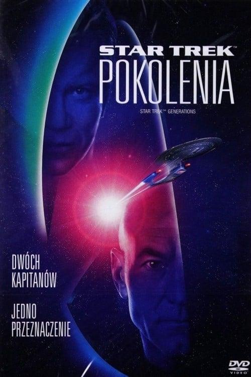 Star Trek 7: Pokolenia-online-cda-lektor-pl