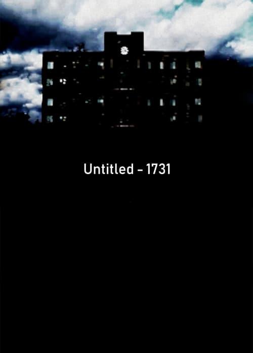 Untitled-1173 (2018) Watch Full HD Movie google drive