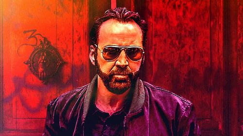 Kill Chain (2020) Regarder film gratuit en francais film complet streming gratuits full series