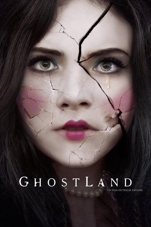 Ghostland (2018) Film complet HD Anglais Sous-titre
