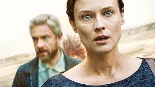 The Operative (2019) Watch Full Movie Streaming Online