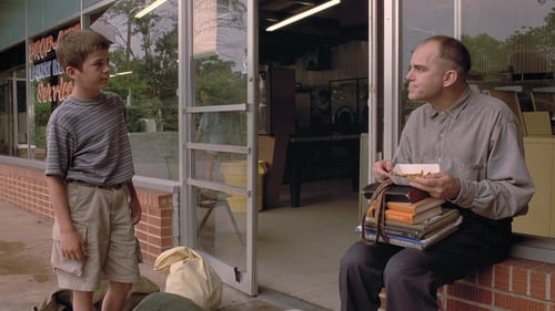 O Arremesso (1996) Watch Full Movie Streaming Online