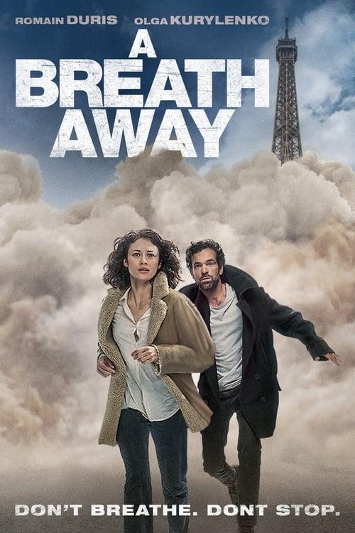 A Breath Away (2018) Watch Full HD Movie 1080p