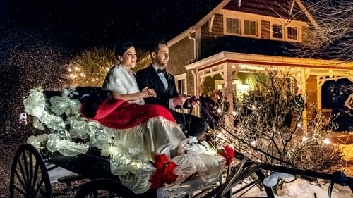 Marrying Father Christmas (2018) Watch Full Movie Streaming Online