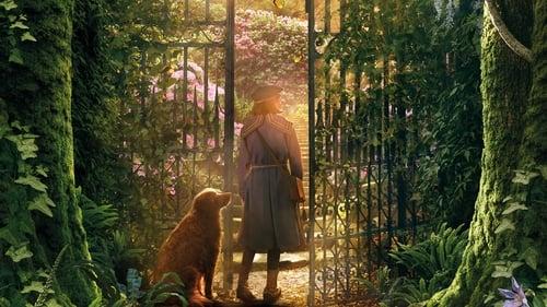 The Secret Garden (2020) Watch Full Movie Streaming Online