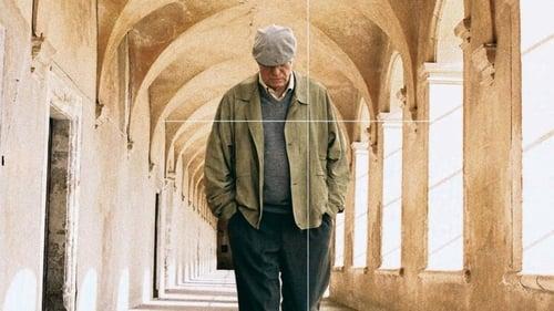 La sentencia (2003) Película Completa en español Latino