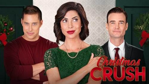 Christmas Crush (2019) Watch Full Movie Streaming Online