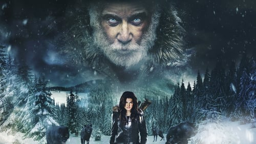 Daughter of the Wolf (2019) Watch Full Movie Streaming Online