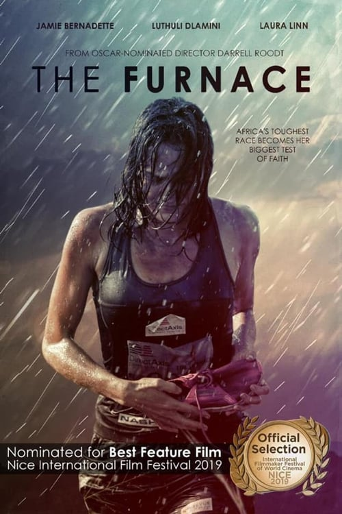watch The Furnace full movie online stream free HD