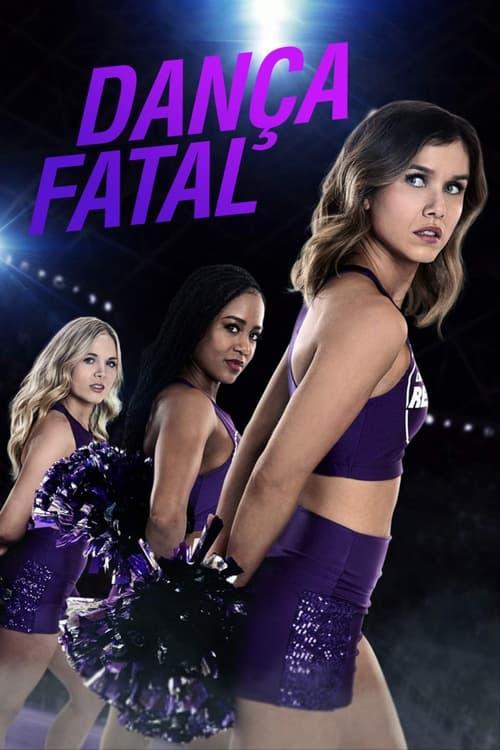 Dança Fatal 2021 - Dual Áudio 5.1 / Dublado WEB-DL 1080p – Download