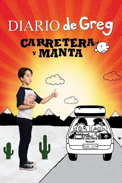 Diario De Greg Carretera Y Manta 2017 Pelicula Completa Youtube Repelis Hd Pelicula Completa Online Latino Pelicula Completa En Español Como Ver Pelicula