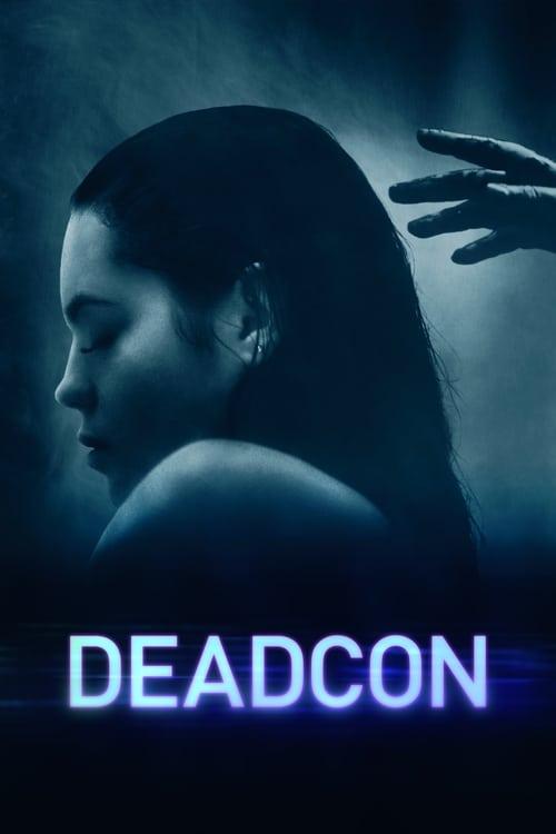 watch Deadcon full movie online stream free HD