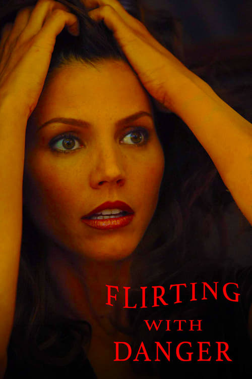Flirtovanie s nebezpečenstvom