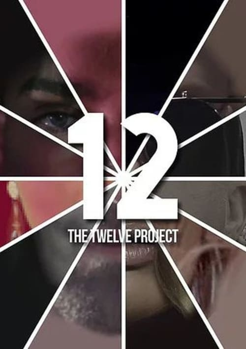 The 12Project