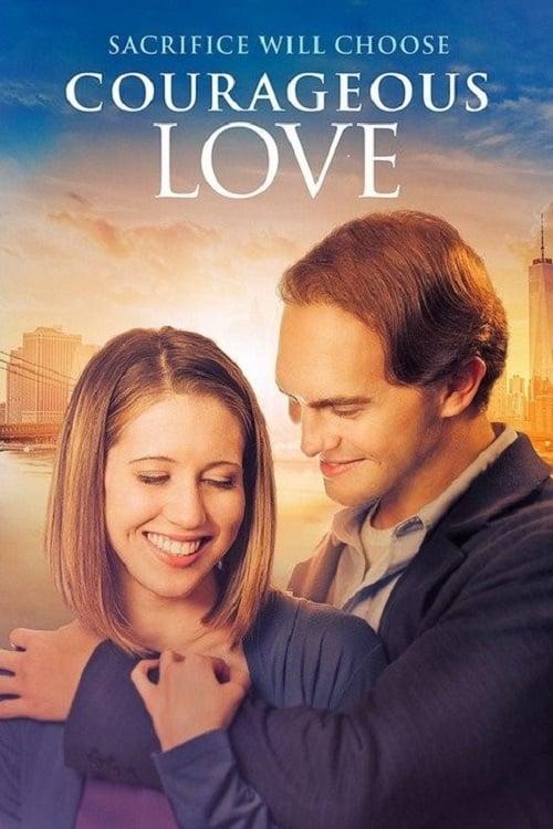 watch Courageous Love full movie online stream free HD