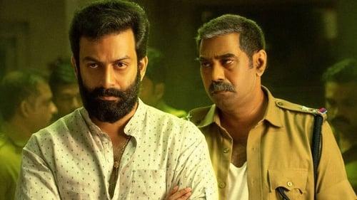 Ayyappanum Koshiyum (2020) Watch Full Movie Streaming Online