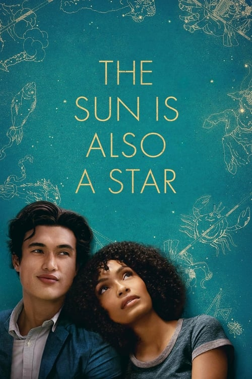 watch The Sun Is Also a Star full movie online stream free HD