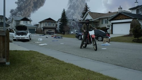 Global Meltdown (2017) Watch Full Movie Streaming Online