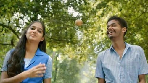 Thanneermathan Dinangal (2019) Watch Full Movie Streaming Online