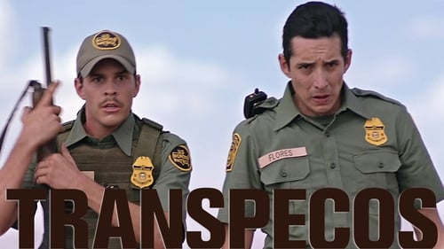 Transpecos (2016) Watch Full Movie Streaming Online